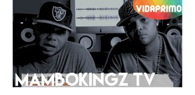 Mambo Kingz on VidaPrimo.com