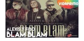 Alexis Y Fido on VidaPrimo.com
