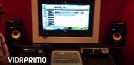 Los Money Makers on VidaPrimo.com