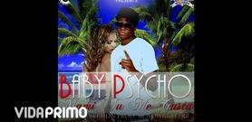 Baby Psycho (LDA) en VidaPrimo.com