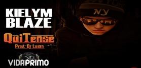 Kielym Blaze en VidaPrimo.com