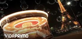 Romeo en VidaPrimo.com