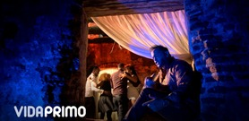 La Greca  [Official Video] - El Mayor Clasico