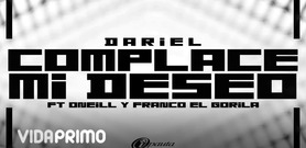 Dariel The Urban Flow en VidaPrimo.com