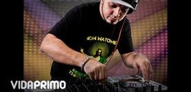 DJ Candy Boy on VidaPrimo.com