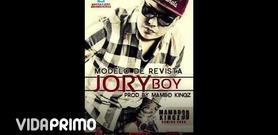 Jory on VidaPrimo.com