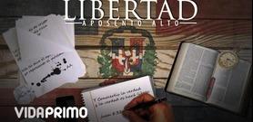 El Salmista Del Rap on VidaPrimo.com