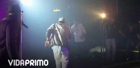 J King on VidaPrimo.com