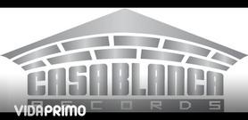 Pusho on VidaPrimo.com