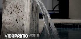 Jolgito y Flowsito en VidaPrimo.com