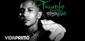 FACUNDO Gonzalez on VidaPrimo.com