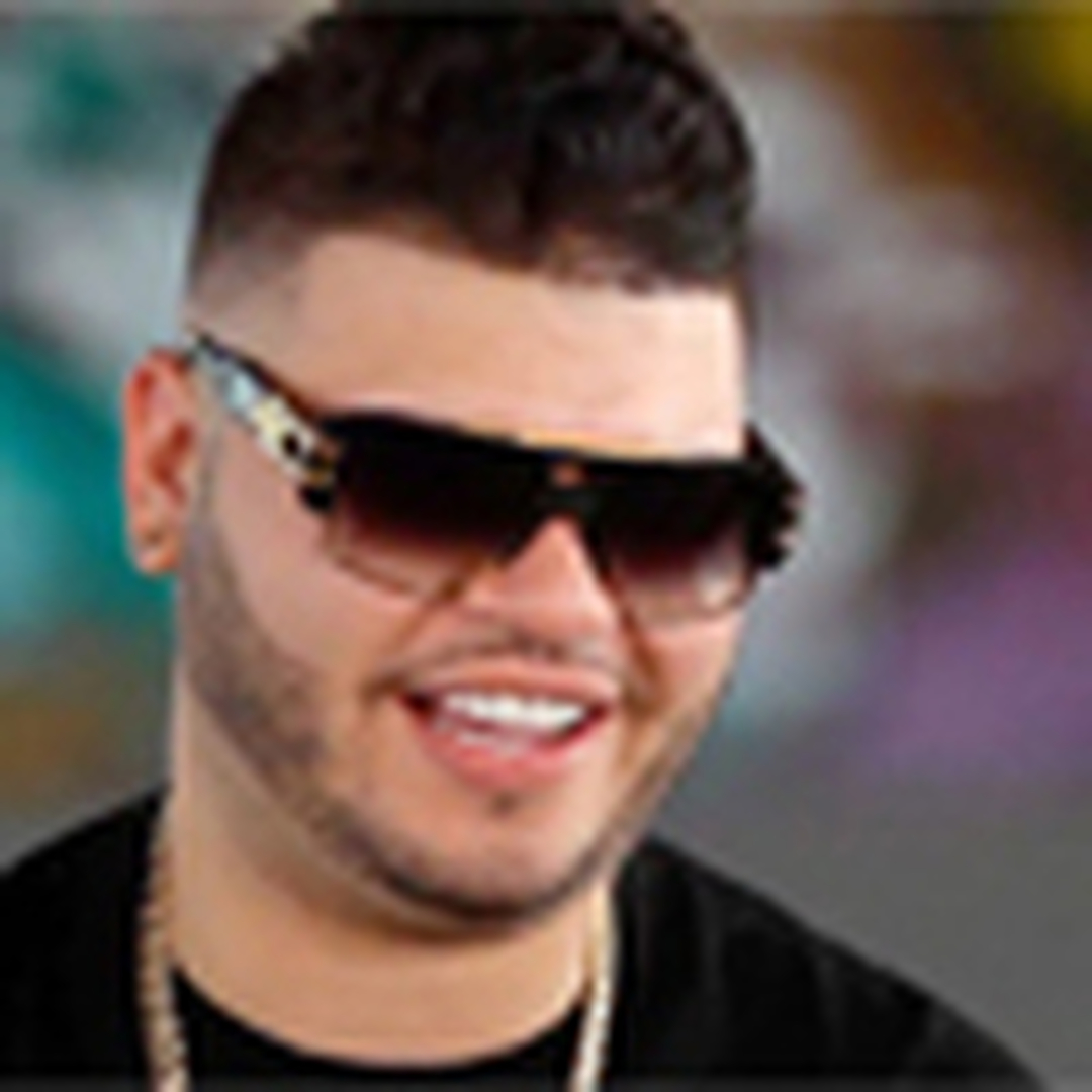Farruko on VidaPrimo.com