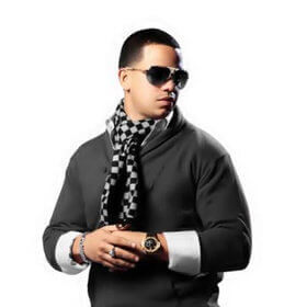 J Alvarez on vidaprimo.com