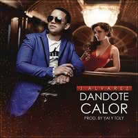 Album Image: Dandote Calor (Single)
