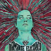 Album Image: Diamante Electrico