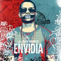 Album Image: Envidia (Single)