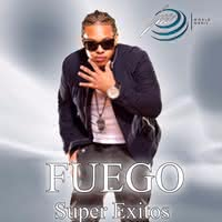 Album Image: Super Exitos