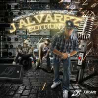 Album Image: Imperio Nazza J Alvarez Edition