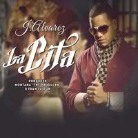 Album Image: La Cita (Single)