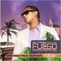 Album Image: La Musica Del Futuro Reloaded The Chosen Few Edition
