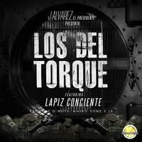 Album Image: Los Del Torque (Single)