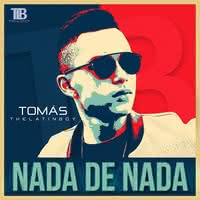 Album Image: Nada De Nada The Mixtape