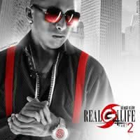 Album Image: Real G4 Life Part 2