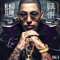 Album Image: Real G4 Life Vol. 3