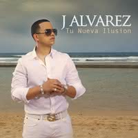 Album Image: Tu Nueva Ilusion (Single)