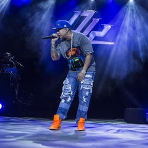 Daddy Yankee captivated Israel