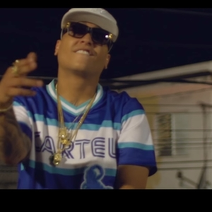 Darell returns to its roots with the video of 'La Brega'