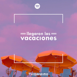 PLAYLIST VP: 'Llegaron las vacaciones' on five unavoidable classics.