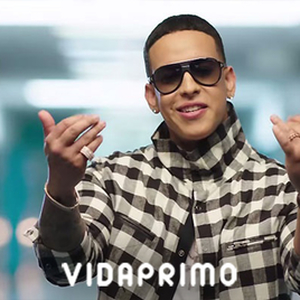 In case you missed it, here we tell you: Daddy Yankee, Maluma, Wiz Khalifa and Alejandro Fernández