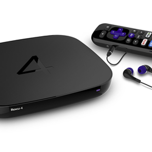 VidaPrimo arrives to the most popular streaming box in the world, Roku