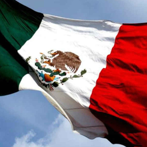 We show you how to help earthquake victims in Mexico