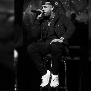 In case you missed it, here we tell you: Nicky Jam, Maluma, Luis Fonsi