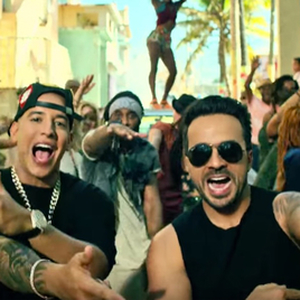 ¡Son oro puro! los latinos más exitosos en You Tube