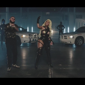 Canción del Día: Farruko, Nicki Minaj, Bad Bunny - Krippy Kush (Remix) ft. Travis Scott, Rvssian