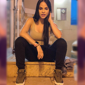 Natti Natasha la reina de los views en YouTube