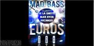 Mad Bass on VidaPrimo.com