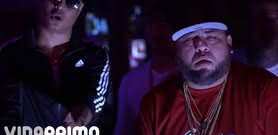 Mueve el c*lo (Lyrics) [Official Video] - Ñejo