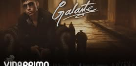 Galante on VidaPrimo.com