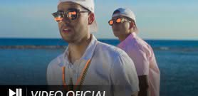 Andy Rivera Ft. Gaviria (Video Oficial) - Andy Rivera