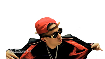 Mirala - De La Ghetto