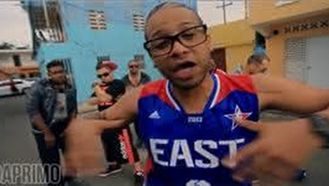 Hey Mister  (Lyrics) [Official Video] - Jowell y Randy
