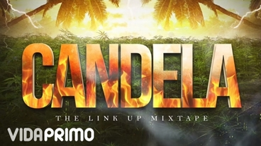Candela [Official Audio] - De La Ghetto