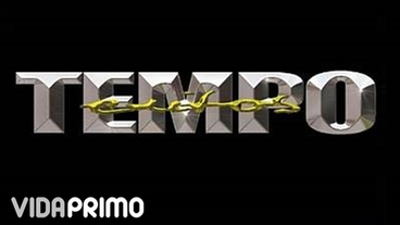 Intro (Preview) [Official Audio] - Tempo