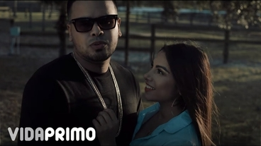 Solo Tu [Official Video] -