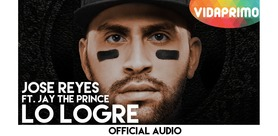 Jose Reyes on VidaPrimo.com